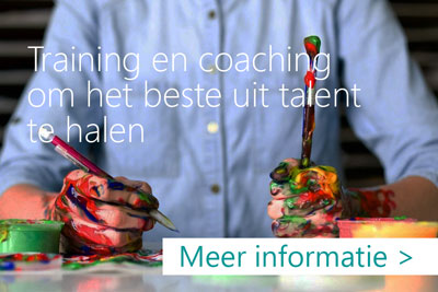 Training en coaching door Bureau Rentenaar