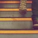 In 5 simpele stappen naar werk waar je écht gelukkig van wordt