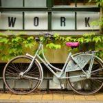 Plezier in je werk, job crafting, werkplezier