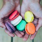 Verschillende kleuren mensen is belangrijk bij talentonwikkeling