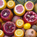 Voeding en vitaliteit, vitaliteit op de werkvloer, gezonde lunch